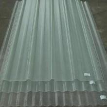 供青海采光板和西宁透明玻璃钢瓦