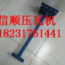 840,900组合彩钢瓦设备厂18231761441