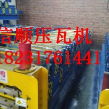840/900组合式彩钢压瓦机离合器18231761441