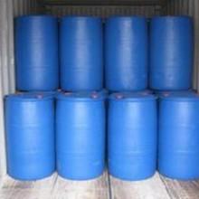 供上海磺酸和昆山磺酸特点