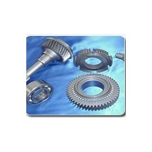 供应WS2固体润滑表面处理加工