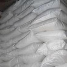 供兰州硫酸钠和甘肃元明粉公司
