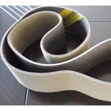 供应撇油器用撇油带