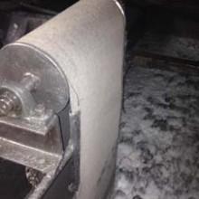 撇油机用撇油带