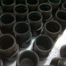 供应镍特氟龙(Ni-Teflon,Ni-PTFE)镀层加工