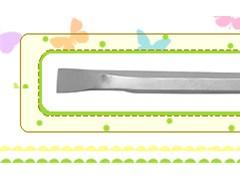 河北防磁工具-浩源防磁撬棍 不锈钢撬杠/撬棍25*800价格