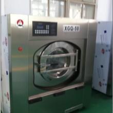 开个床上用品洗涤厂需要哪些设备,床上用品洗涤设备价格