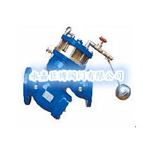 YQ98003型过滤活塞v活塞浮球阀图纸规格型材厂家门型号图片