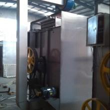 洛阳滤布清洗机价格,工业滤布清洗设备多少钱