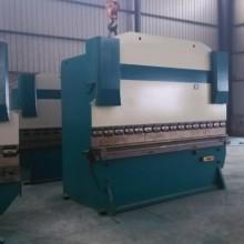 4米液压剪板机折弯机价格,100吨4米折弯机价格