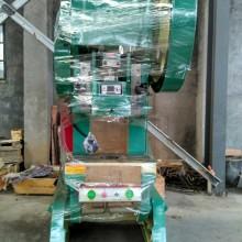 40吨冲床生产厂家,63吨冲床厂家批发价