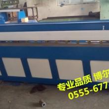 供应Q11-3*2500电动剪板机