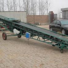 供青海移动输送机和西宁固定式输送机