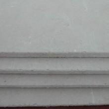 供青海轻质防火板和西宁石膏板