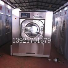 泰州用心惠子洗涤机械厂 生产 洗脱机 烘干机 烫平机 折叠机