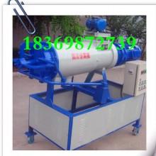 高效率固液分离机,污水处理一体机,污水处理设备