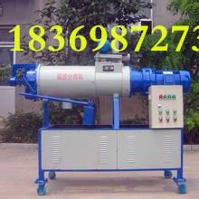固液分离机功率,固液分离机价格,固液分离机参数