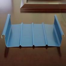 供兰州铝镁锰屋面板价格和甘肃铝镁锰板