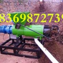 固液分离机,固液污泥脱水机,生产固液分离机,固液分离机厂家