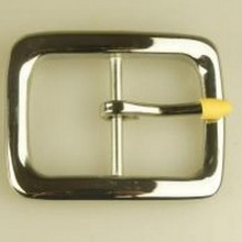 供西宁v6直连扣扣和青海强力三排扣