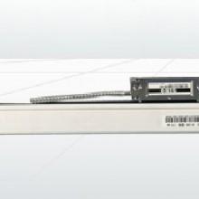 广州诺信/广州信和光栅KA-300