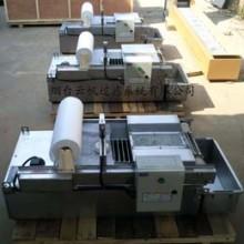 供应平网型纸带过滤机
