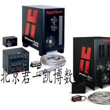 美国海宝高性能机用等离子电源HPR400