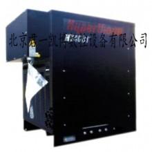 美国海宝水射流等离子电源 HT4001