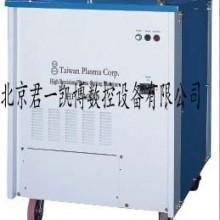 台湾变频式空气电浆切割机HP-400D