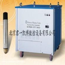 台湾电将 SUPER-CUT  501D喷水式等离子切割机
