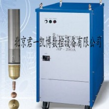 台湾电将AP-200A变频式空气电浆切割机