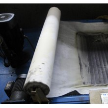 供应工业加工过滤纸