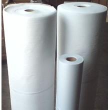 供应水箱过滤用无纺布