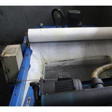 供应磨床乳化液过滤纸