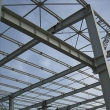 供西藏钢结构建筑施工和拉萨钢结构首选鑫能源