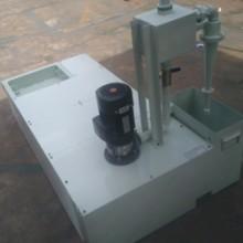 供应山东磨床综合过滤装置