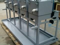 供应山东机床冷却液系统