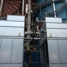 冷却塔改造,维修价格