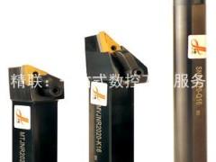 台湾台圣300R立铣刀杆