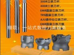 台湾台圣硬质合金刀杆