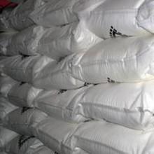 供拉萨元明粉和西藏硫酸钠