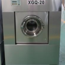 六盘水工业洗衣机价格,工业洗涤设备报价