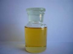 环保水性防锈剂 防锈剂厂家