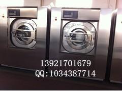 泰州用心惠子丁巧兰介绍 大型洗衣房设备保养维护
