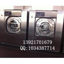 泰州用心惠子丁巧兰介绍 大型洗衣房555彩票网址保养维护