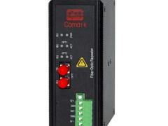 Memobus总线光电转换器