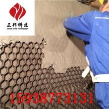 正邦耐磨涂料销售及耐磨涂料施工