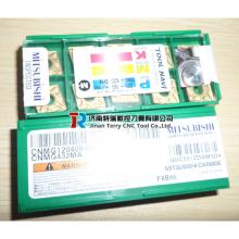不锈钢数控刀片三菱刀片CNMG120404-MA US735