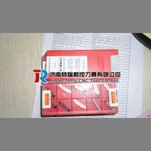 山特维克切槽刀N123G2-0300-0003-GMH13A