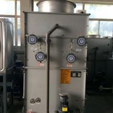 供应石家庄闭式冷却塔、开式冷却塔、冷却塔维修